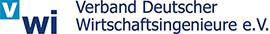 VWI-Mannheim Logo